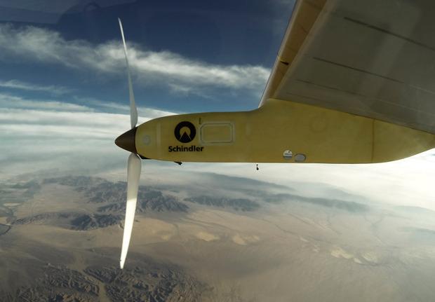 solar-impulse-8.jpg