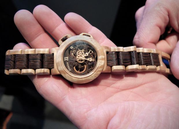 wooden-watch-movement-2.jpg