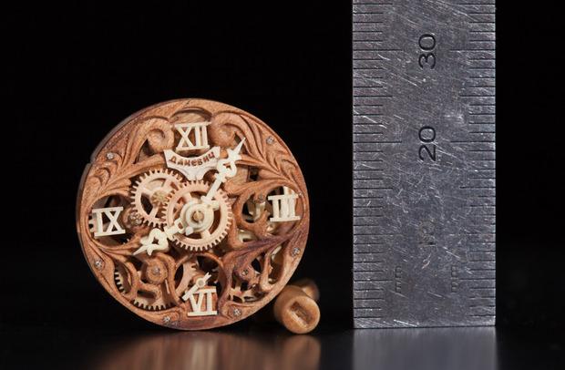 wooden-watch-movement-5.jpg
