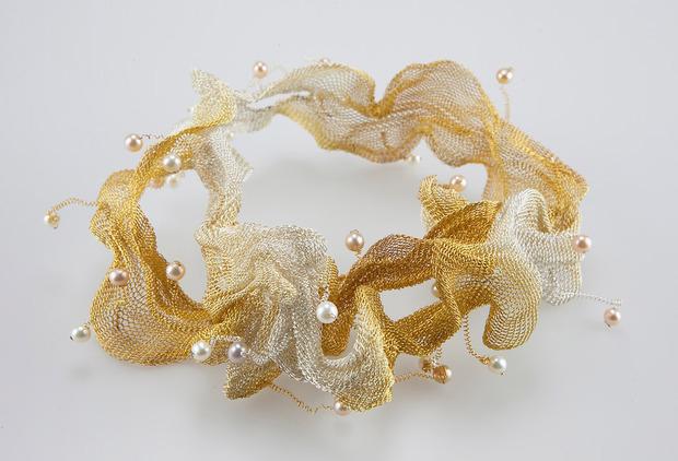 zhang-fan-jewelry-2.jpg