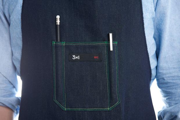 3x1-CH-Apron-1.jpg