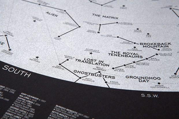 CH-DOROTHY_Star-Chart-Modern-Day_Limited-Edition-1.jpg