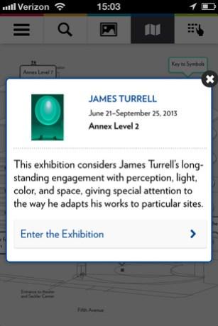 Guggenheim-App-JT-5.jpg