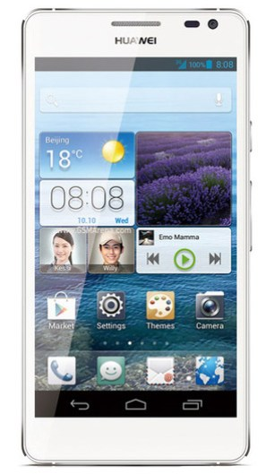 Huawei-Ascend-d2-2.jpg