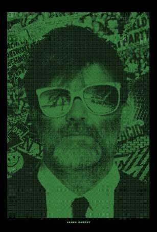 binary-prints-james-murphy-2.jpg