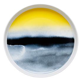 marimekko-Salaattivati-1.jpg
