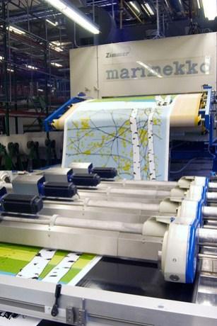 marimekko-printing-2.jpg
