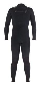 patagonias-plant-based-wetsuit-1.jpg