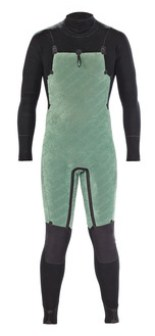 patagonias-plant-based-wetsuit-3.jpg