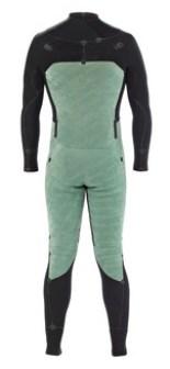 patagonias-plant-based-wetsuit-4.jpg