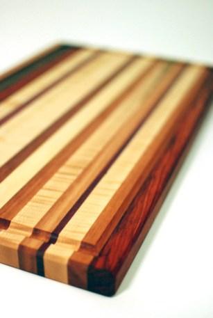 pidge-boards-detail-top.jpg
