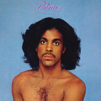 prince-wanna-be-your-lover.jpg
