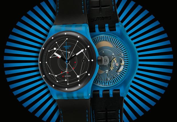 swatch-sistem-51.jpg
