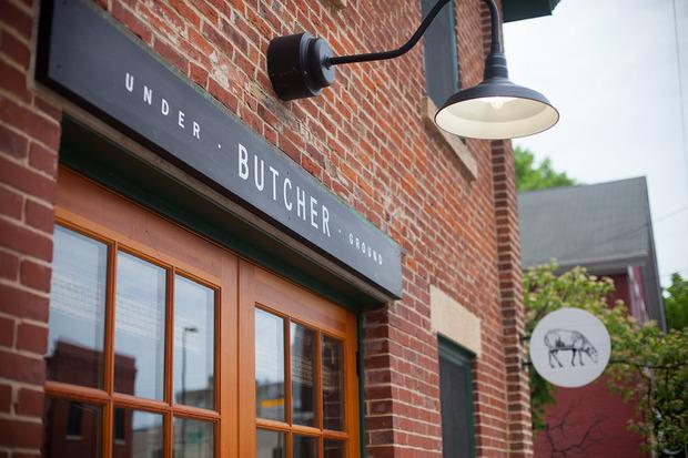 underground-food-collective-butcher-storefront.jpg