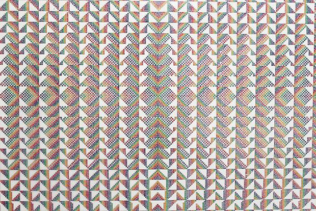 venice-biennale-2013-encyclopedic-palace-channa-horwitz.jpg