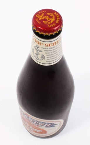 Anchor-Brewing-Fort-Ross-Farmhouse-Ale-2.jpg