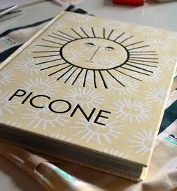 ArchivioPicone-14.jpg
