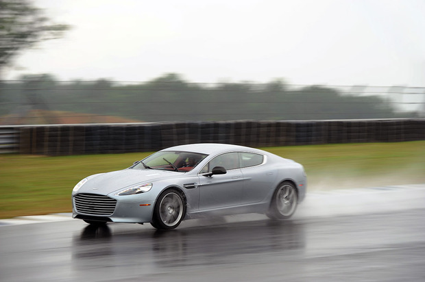 Aston_Martin_Rapide_S-1.jpg