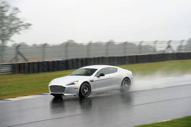 Aston_Martin_Rapide_S-5.jpg