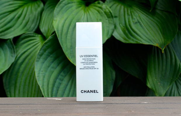 CHANEL-sunscreen.jpg