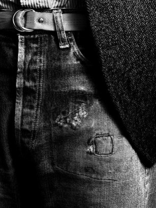 Levis-501-Book-Tommy-H.jpg