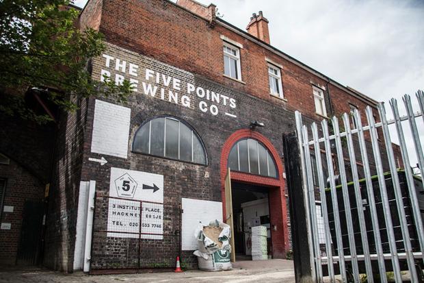 Micro-Breweries-in-East-London-1.jpg
