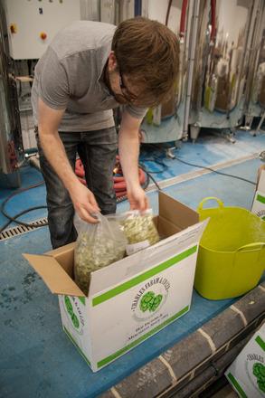 Micro-Breweries-in-East-London-12.jpg