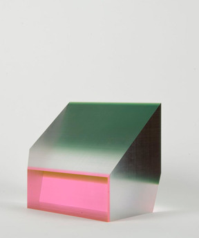 PINK-GREEN-01.jpg