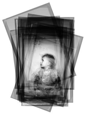 RISDphotographyshow-1.jpg