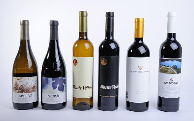 esporao-wines-3.jpg