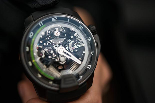 hodinkee-hyt-h2-watch.jpg