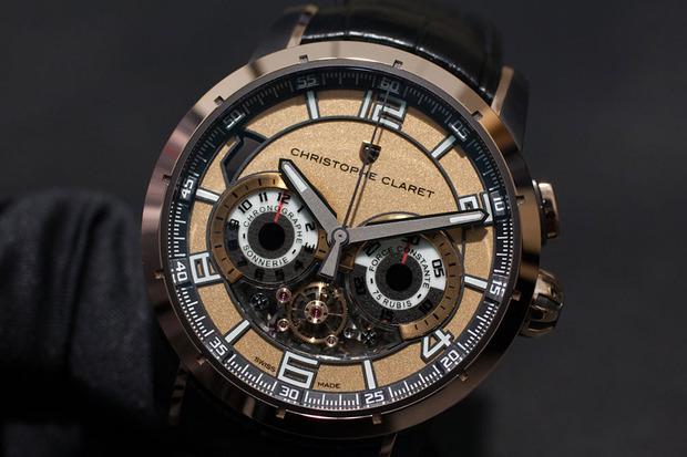 hodinkee-kantharos-watch.jpg