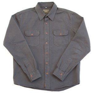 indigofera-asphalt-shirt.jpg