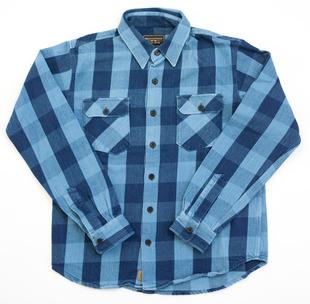 indigofera-blue-flannel.jpg