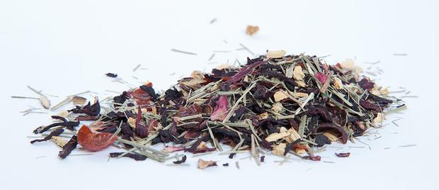 kilogram-tea-10.jpg
