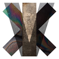 listenup-xx-youngvisions.jpg