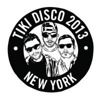 tiki-disco-nyc.jpg