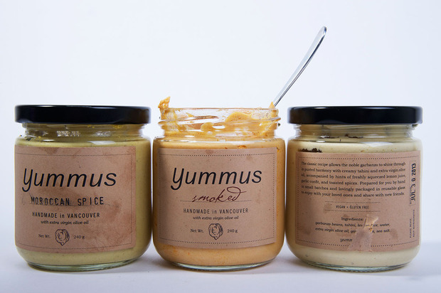 yummus-5.jpg