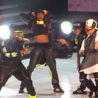 Missy-Elliott-G-Dragon.jpg