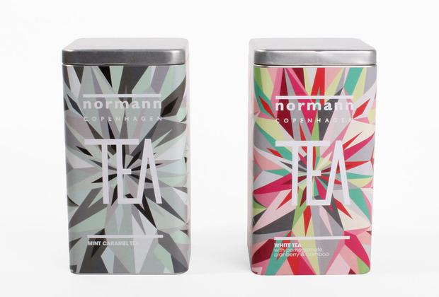 Normann-CPH-Tea.jpg