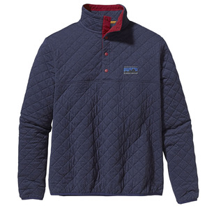 Patagonia-new-Diamond-Quilt-SnapT-Pullover-5.jpg
