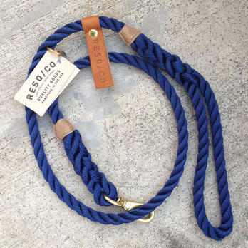 RESQ-Co-dog-leash.jpg