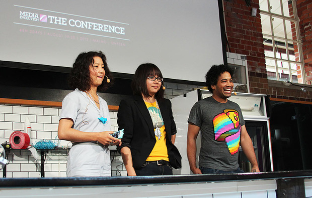 The-Conference-Tricia-AnXiao-Kenyatta-1.jpg