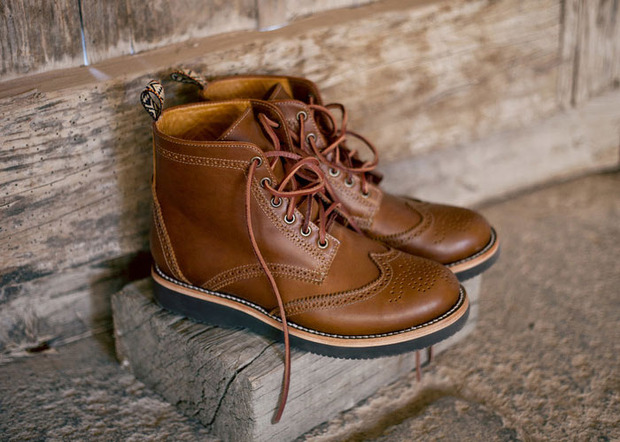 Unmarked-boots-1.jpg