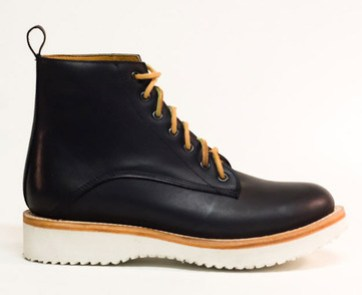Unmarked-boots-4.jpg