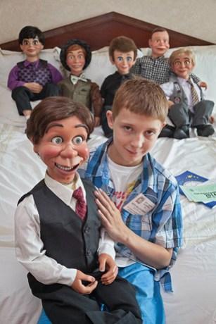 drooker-ventriloquist-5.jpg