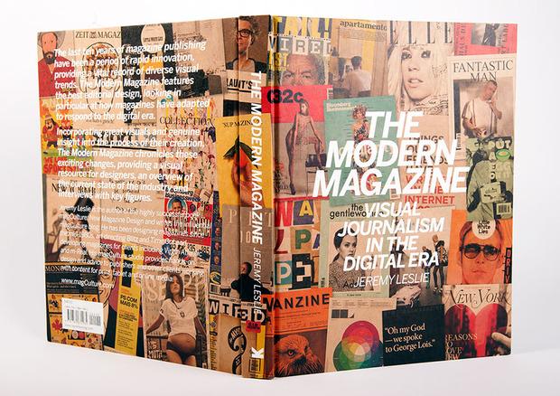 modern-magazine-1.jpg
