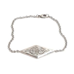 talon-jewelry-5.jpg