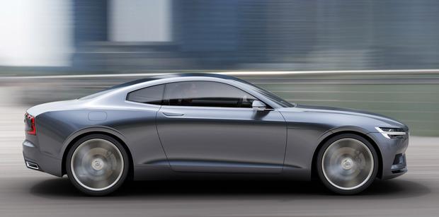 volvo-concept-coupe-profile.jpg