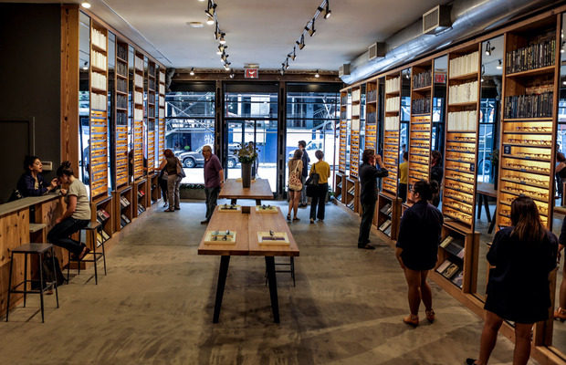 warby-parker-new-store-fresh-collection-lead.jpg